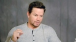 Mark Wahlberg at the top of his game in 'Mile 22'