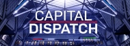 Capital Dispatch Newsletter