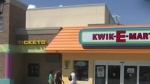 World's first Kwik-E-Mart opens in South Carolina