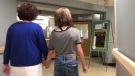 Better psychiatric experience