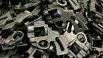 CTV National News: Montreal wants handgun ban