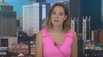 Amanda Kline morning news
