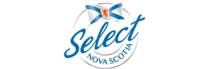 SELECT NOVA SCOTIA