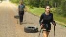 CTV National News: Modern day exploration