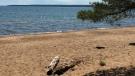 Batchawana Bay, Ontario