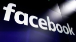 Facebook and Twitter ban hundreds of accounts