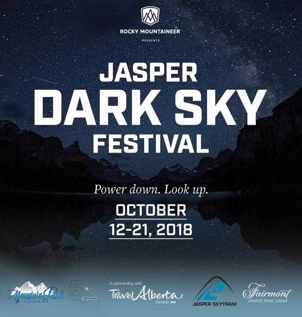 Dark-Sky-620