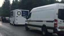 SIU investigates Sturgeon Falls shooting