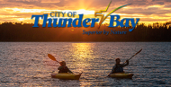 Thunder Bay Tourism