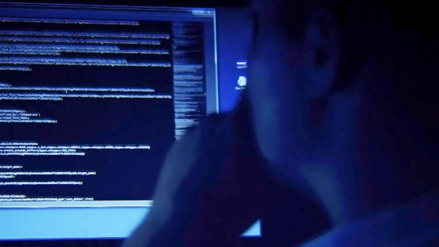 West Vancouver upping cybersecurity after website targeted