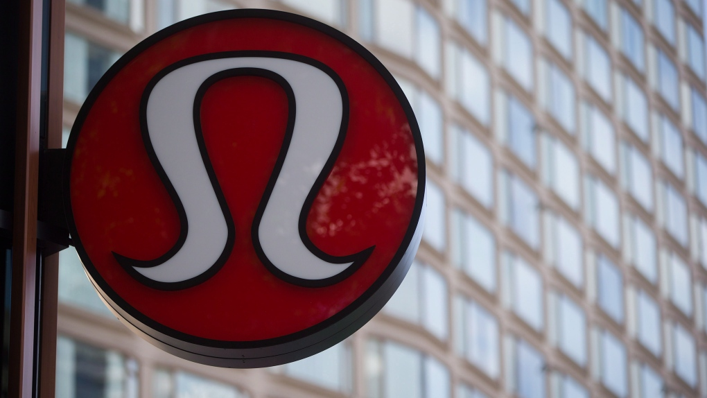Lululemon Launches Investigation Into Alleged Worker Abuse At Supplier Factory Ctv News