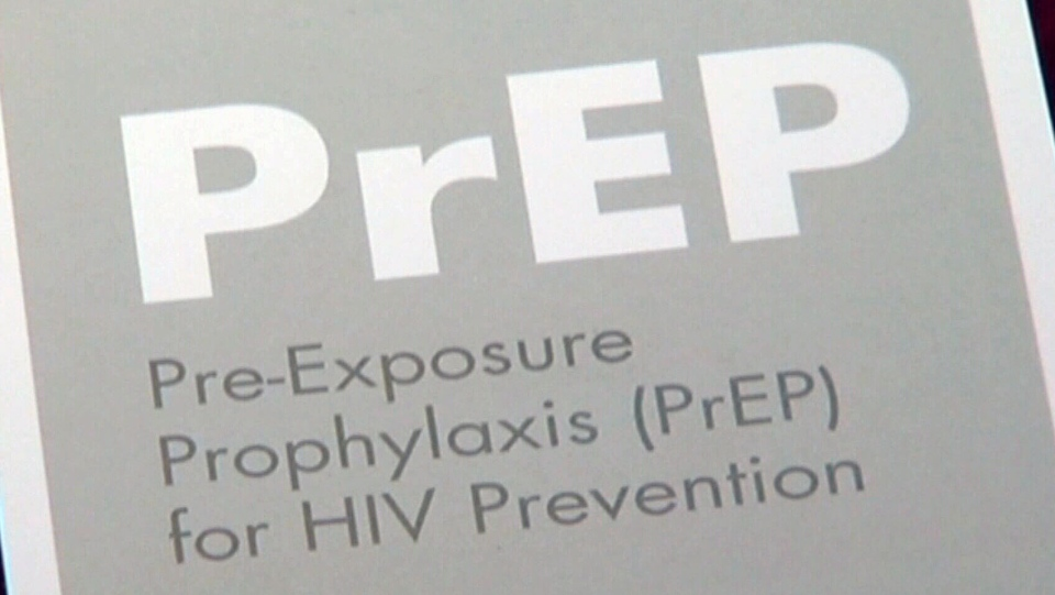 As of Oct. 1, Alberta will provide universal coverage of Pre-Exposure Prophylaxis, commonly referred to as PrEP, a drug that is more than 90 per cent effective in preventing HIV infection if taken daily. (File)