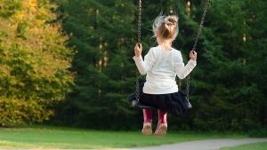 The report looks at the well-being of Canadian children using statistics from several organizations.