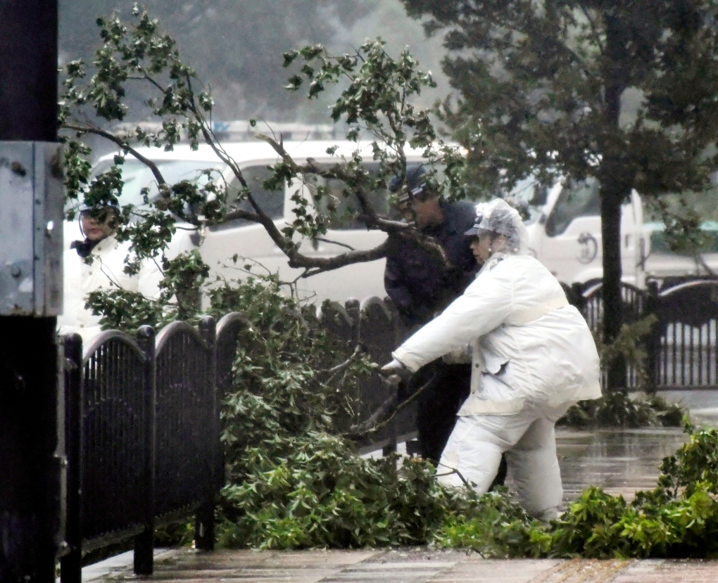 Powerful Typhoon Lashes Parts Of Western Japan Ctv News Is Netlist Circuit And Can Several Avira Antivir Download Chip Free