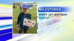 milestones-sept-4
