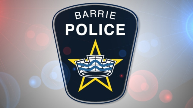 Man Claiming To Be Military Accused Of Scamming Barrie Pet Store Ctv News