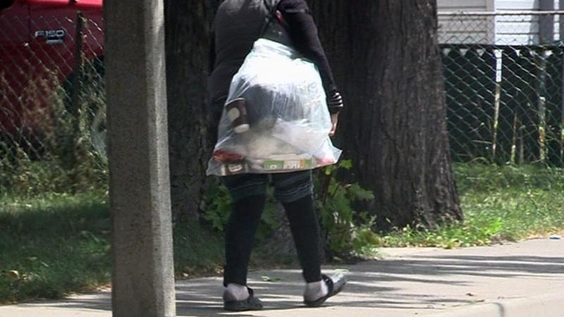 CTV Windsor: Housing crunch