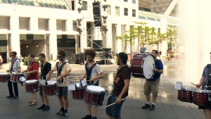 CTV Montreal: What's On