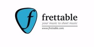 Frettable