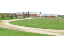 huron heights secondary school