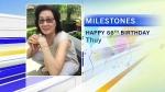milestones-sept-7