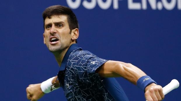 نتيجة بحث الصور عن Djokovic