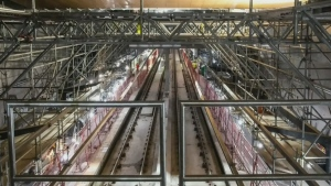 LRT delayed until 2019
