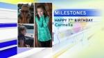 milestones-sept-10