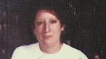 Margaret Hartrick