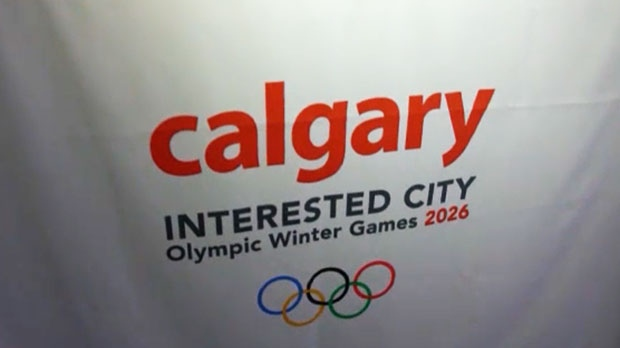 Calgary 2026 Bid Corporation will present a Draft Hosting Plan Concept to city council on September 11, 2018.