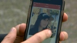 Men on dating app assaulted, kidnapped