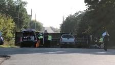 innisfil bus crash
