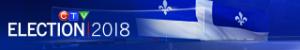 Quebec election 2018