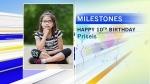 milestones-september-11