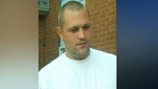 CTV Windsor: Zoldi sentenced