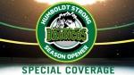 Humboldt Broncos pregame special: Part 1