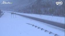 snow, snowfall, snowfall warning, Enviromnent Cana