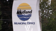 Midland, Ont. pays ransom to hackers