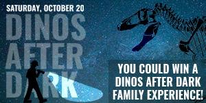Dinos-After-Dark-300x150-CP