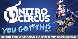 Nitro-Circus-300x150-CP