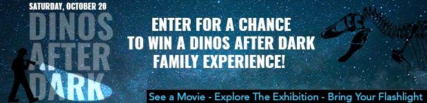 Dinos-After-Dark-620x150-CP