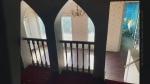 'Aladdin's castle' home sold in Toronto