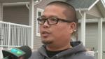 Saskatoon's Filipino community watching Typhoon