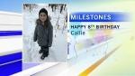 milestones-sept-14