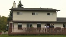 The current 12-bed facility of the Teen Challenge Alberta Men's Centre in Priddis will be replaced by a 24-bed structure in the coming year