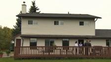 Teen Challenge Alberta Men's Centre - Priddis