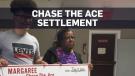 $1.2 million family feud settled