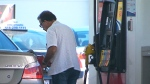 Winter-blend gas expected to drop pump prices