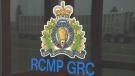 Fort Macleod RCMP