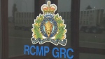 Fort Macleod RCMP